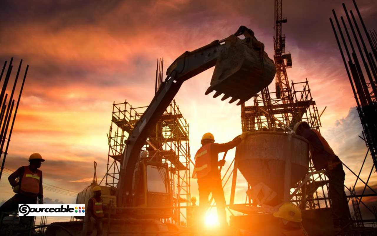 Why Construction Companies Must Change Their Approach to Compliance