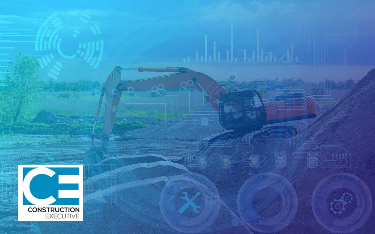 How Automation Is Changing the Construction Industry