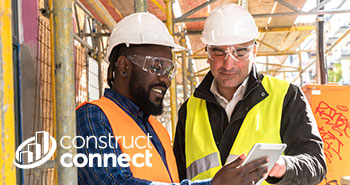 5 Ways Technology Improves Safety at Construction Sites