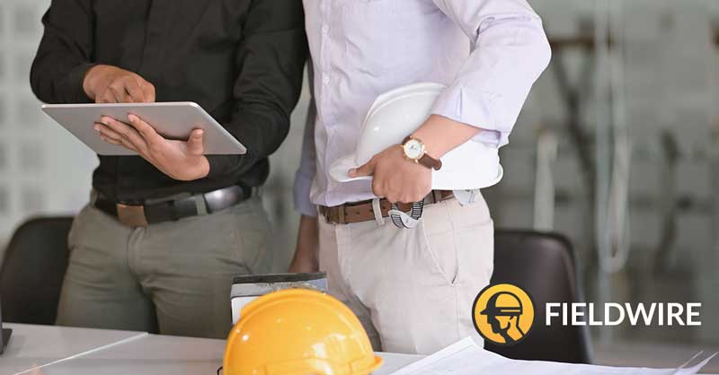 Why You Need Integrated Project Management Software in Construction