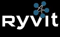 Ryvit Logo