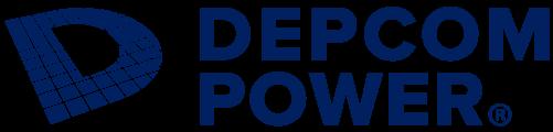 Depcom Power
