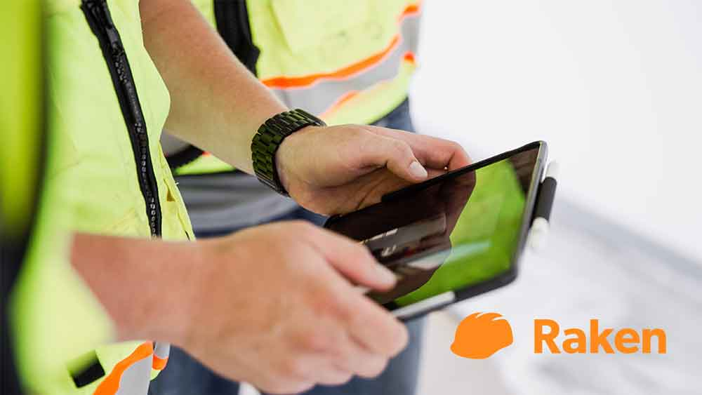 5 Ways Technology Can Help Construction Businesses Effectively Manage Cost